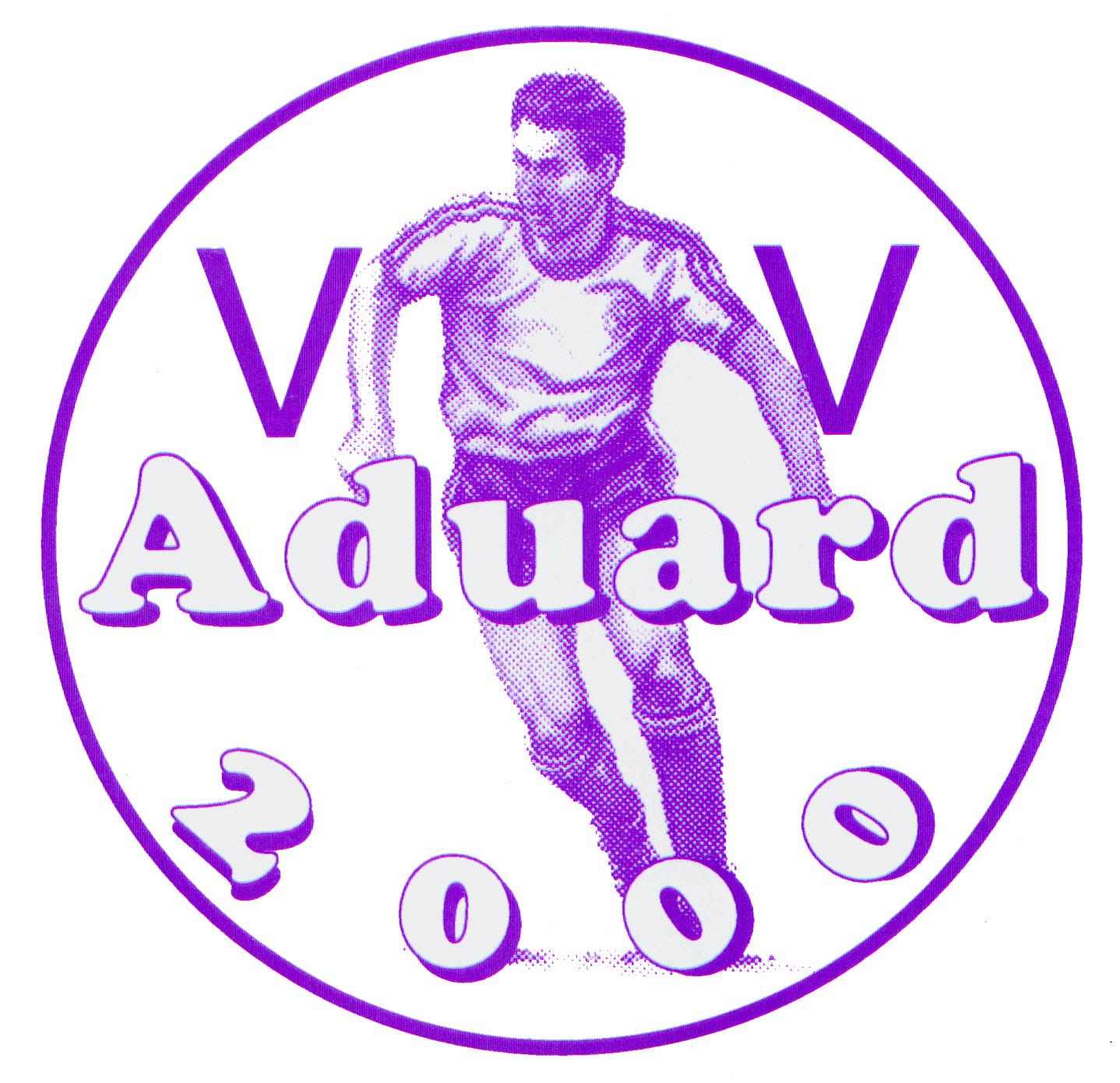 VV Aduard 2000 zoekt voorzitter!